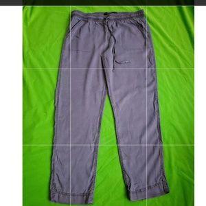 Women's Calvin Klein pants M
